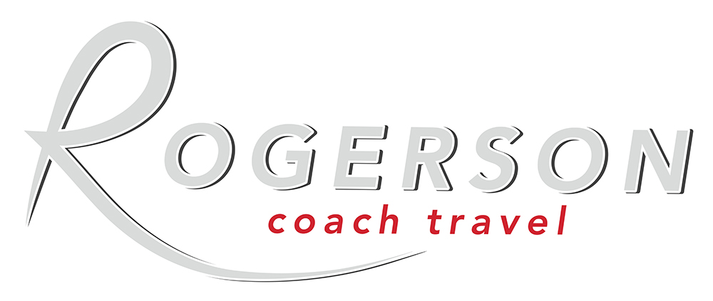 Rogerson Coach Travel Rogerson Coach Travel supply quality private coach and minibus hire in Edinburgh at an affordable price.<br><br>Based on the outskirts of Edinburgh we are ideally situated next to Edinburgh city bypass providing easy access to Edinburgh airport and all Edinburgh train stations.
