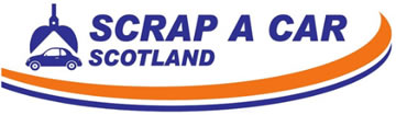 Scrap A Car Scotland Offering the BEST PRICES PAID FOR SCRAP CARS IN SCOTLAND.<br><br>Visit there website at https://www.scrapacarscotland.com/ or Find Them on Facebook