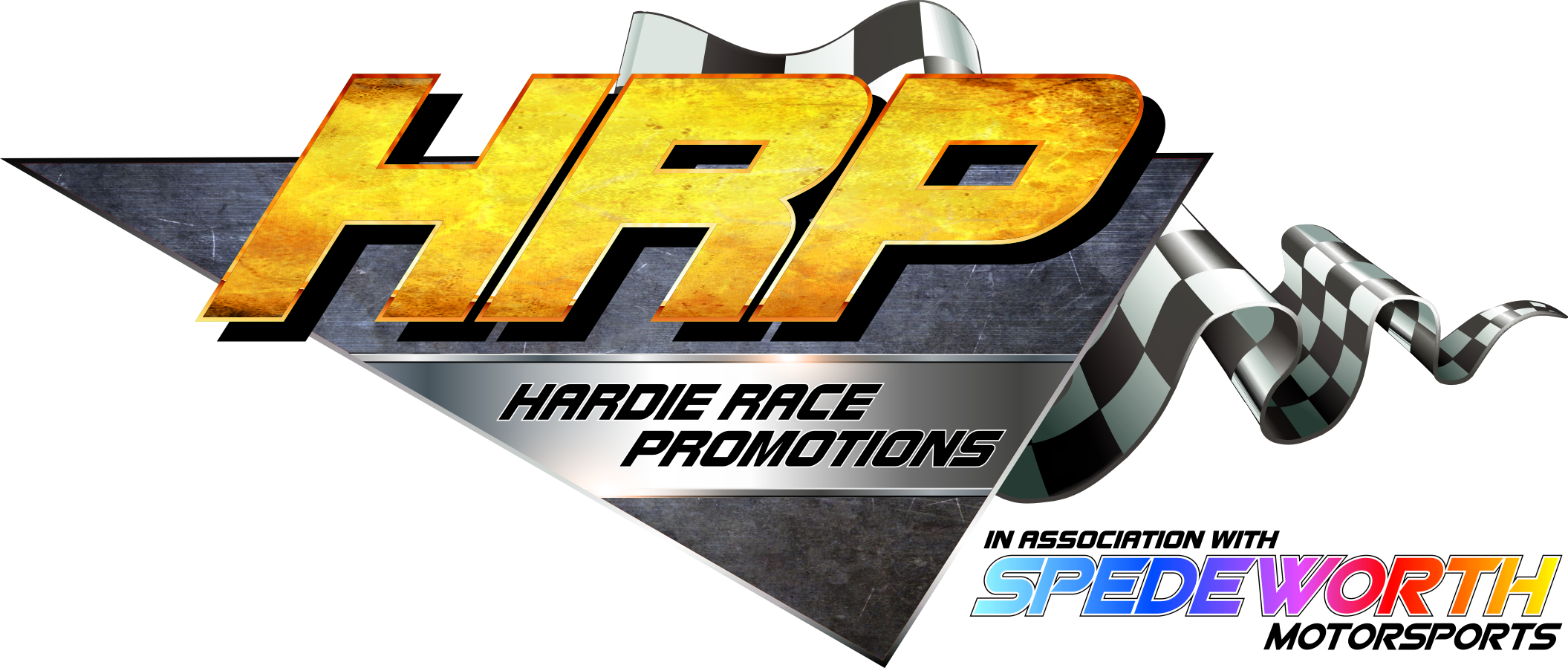 Hardie Race Promotions - Scotland's Premier Stock Car Racing Facility