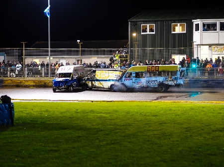 Watch the 2020 season opener in style from one of our VIP boxes.<br />