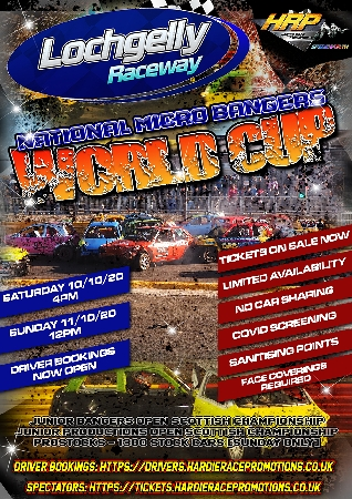 Required by anyone age 12 or over.<br />