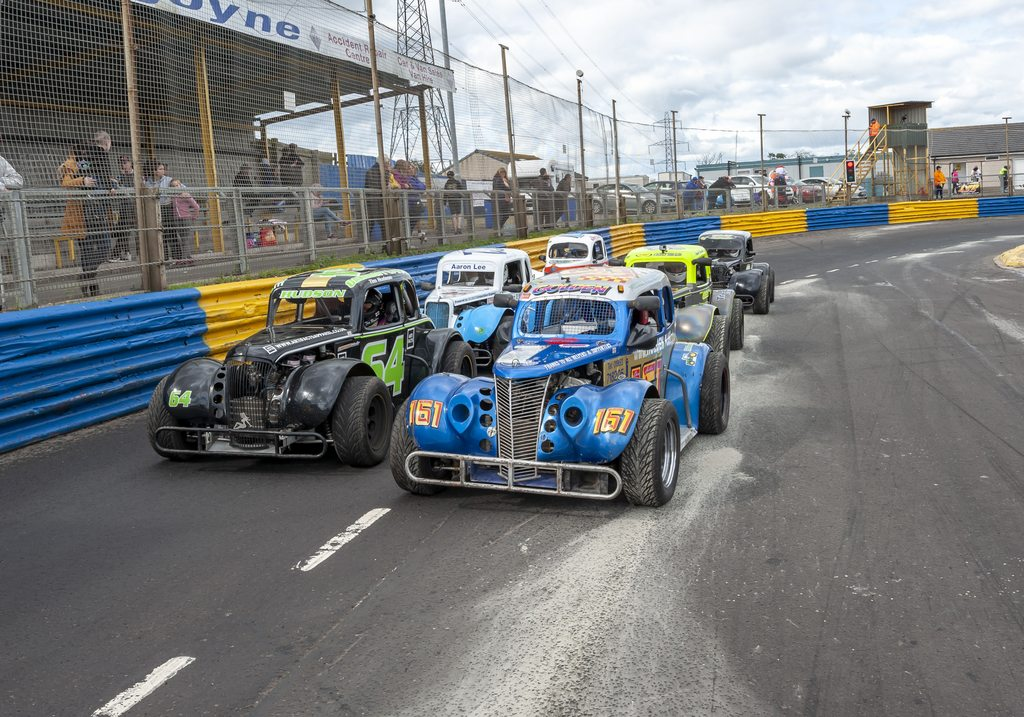 Triple Championship Weekend Preview
