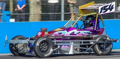 Superstox World Championship