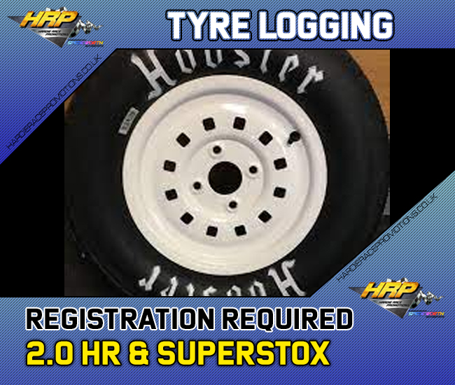 Tyre Databases