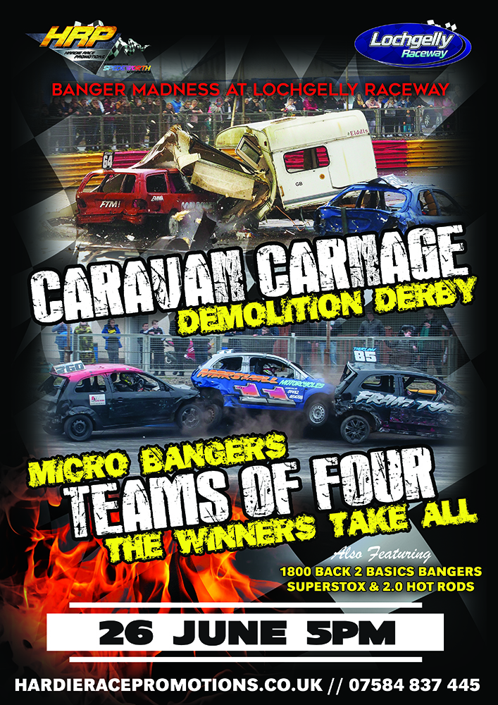 Micro Banger Team Event Payment;<br />